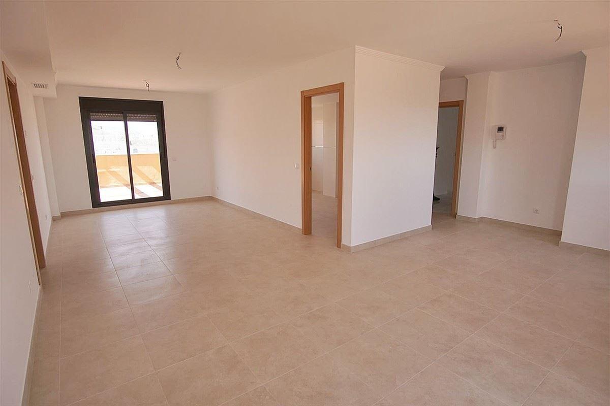 Photo of property R3530830, 5 de 21