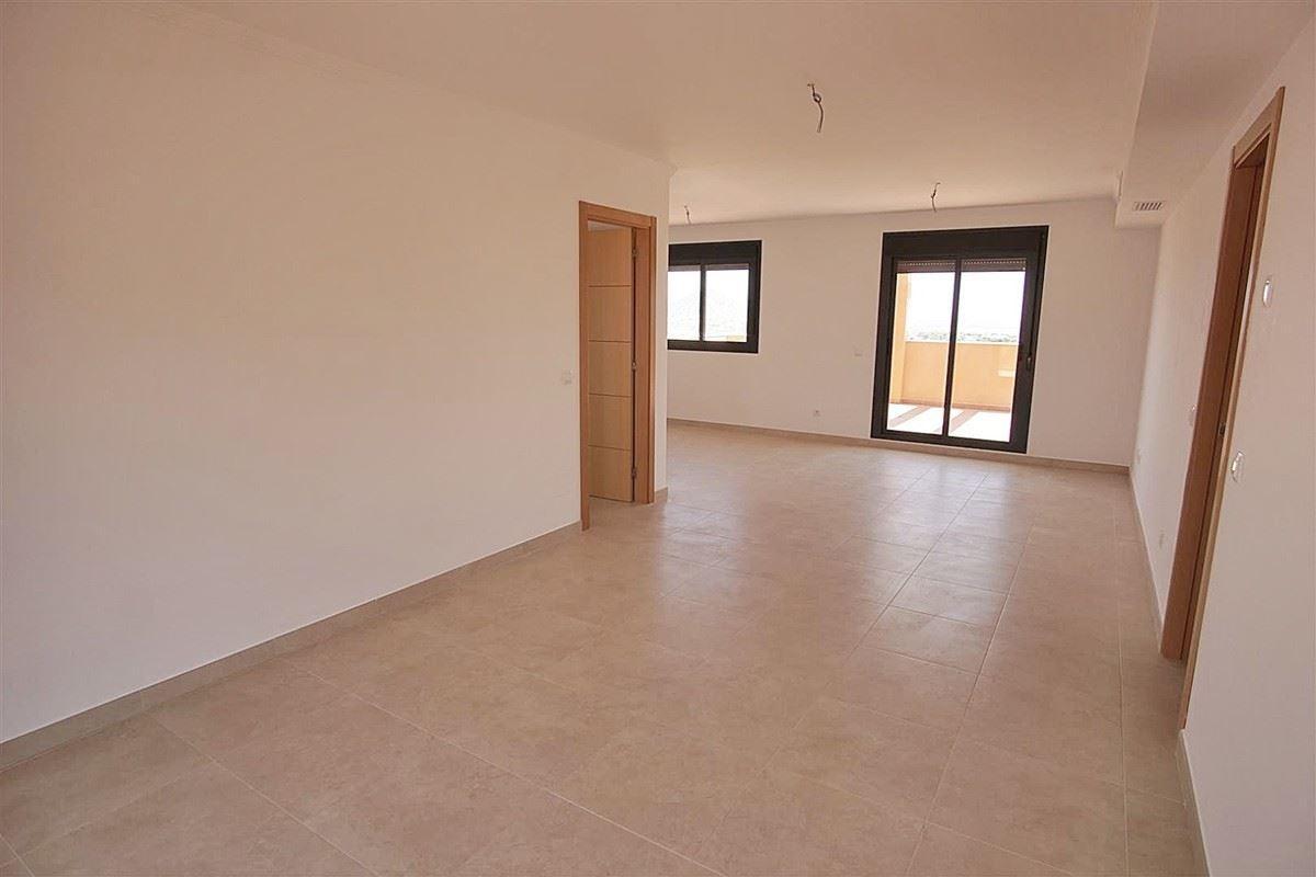 Photo of property R3530830, 7 de 21