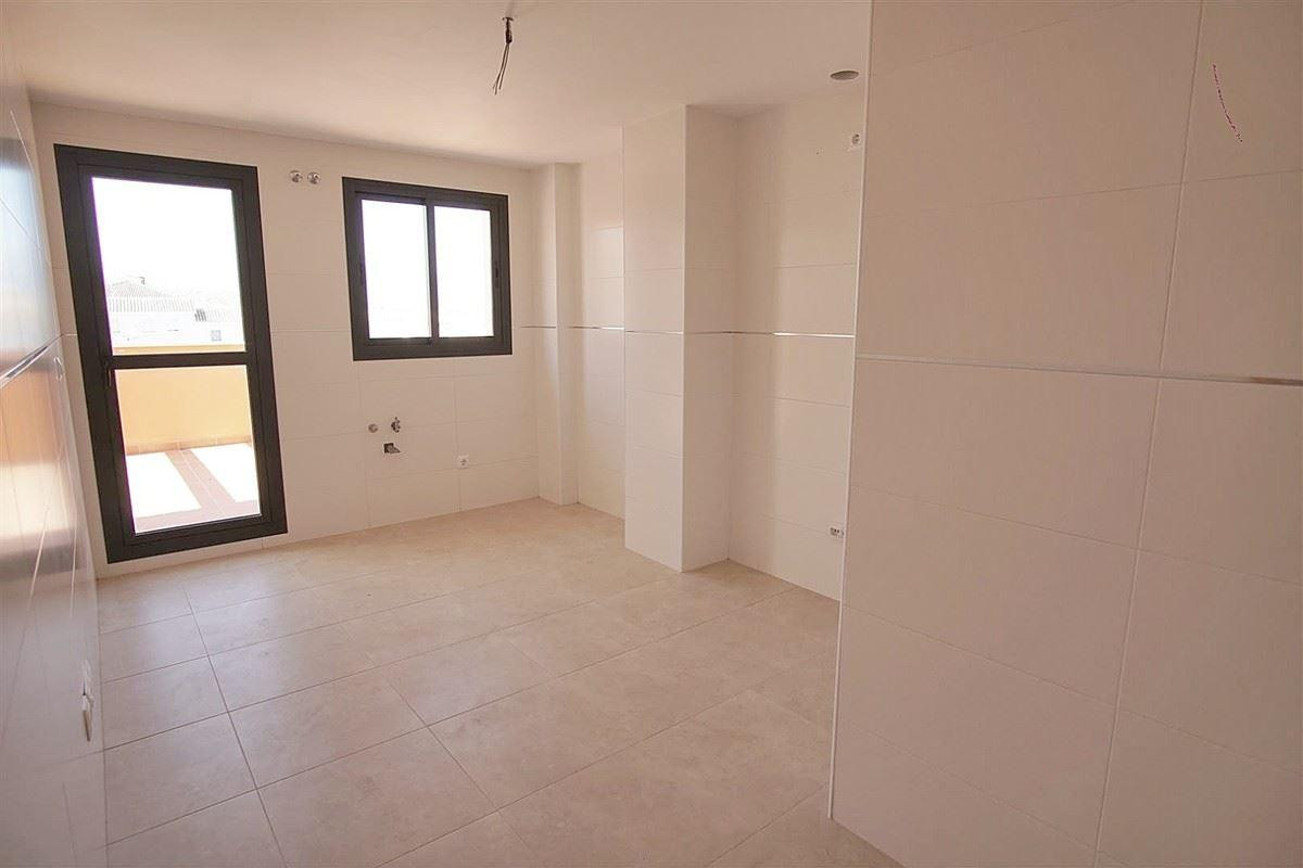Photo of property R3530830, 9 de 21