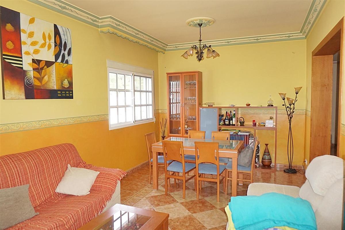 3 Sovero Townhouse til salgs Guaro