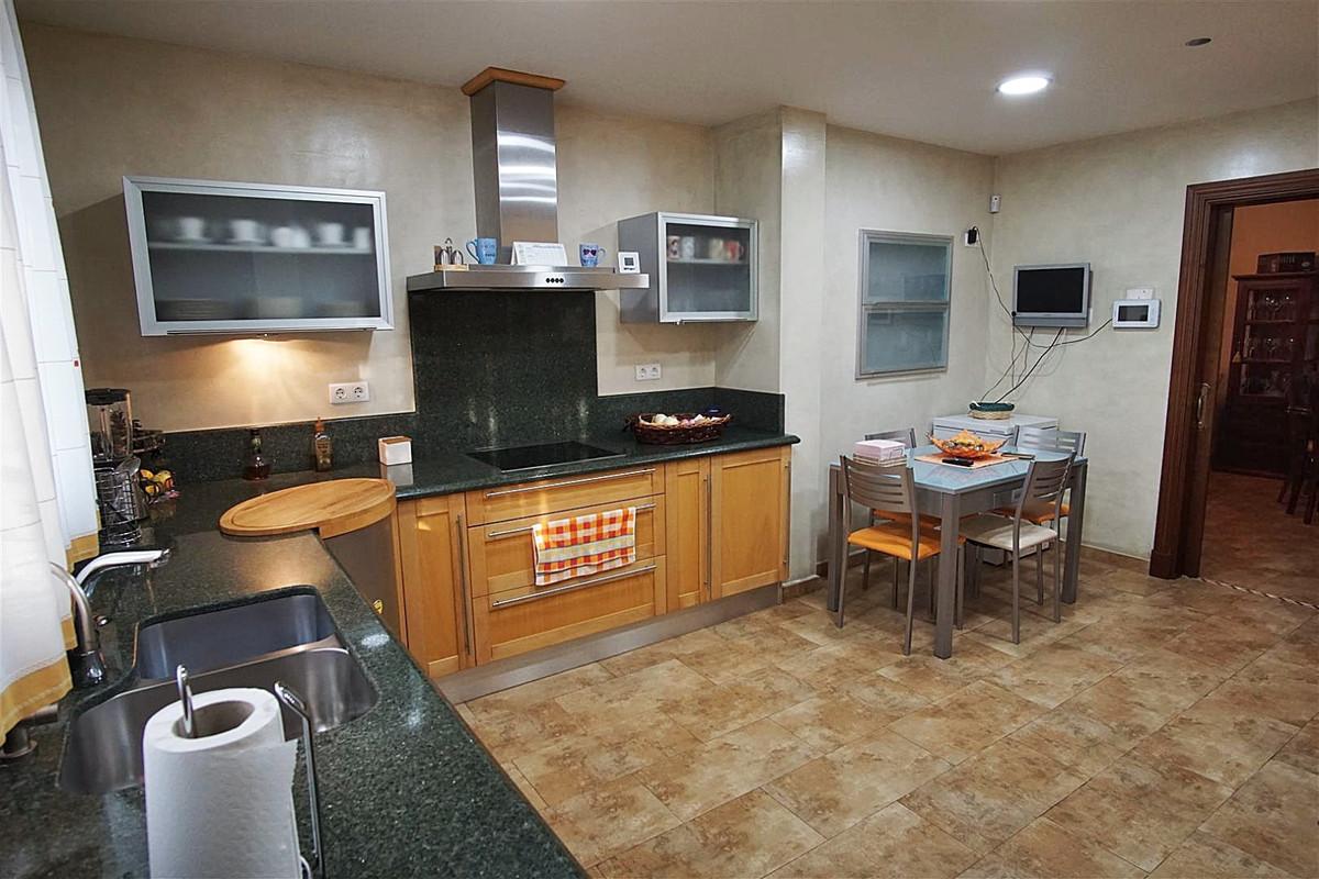Photo of property R3511555, 10 de 27