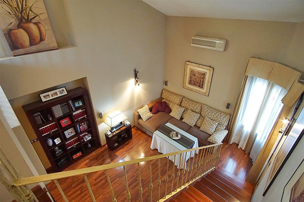 Photo of property R3511555, 11 de 27