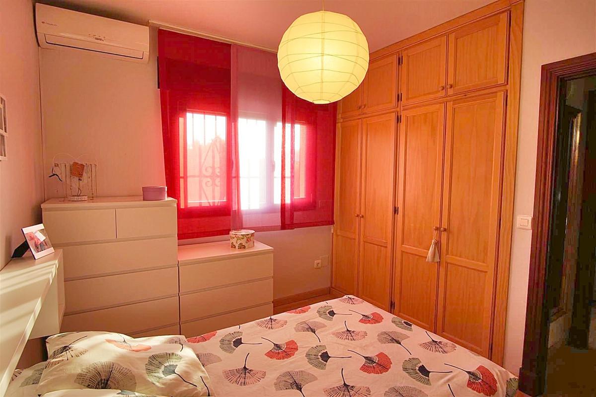Photo of property R3511555, 16 de 27