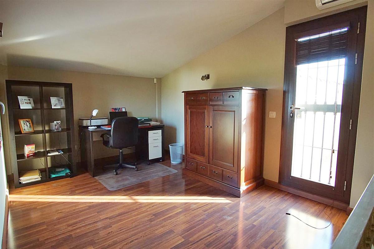 Photo of property R3511555, 18 de 27
