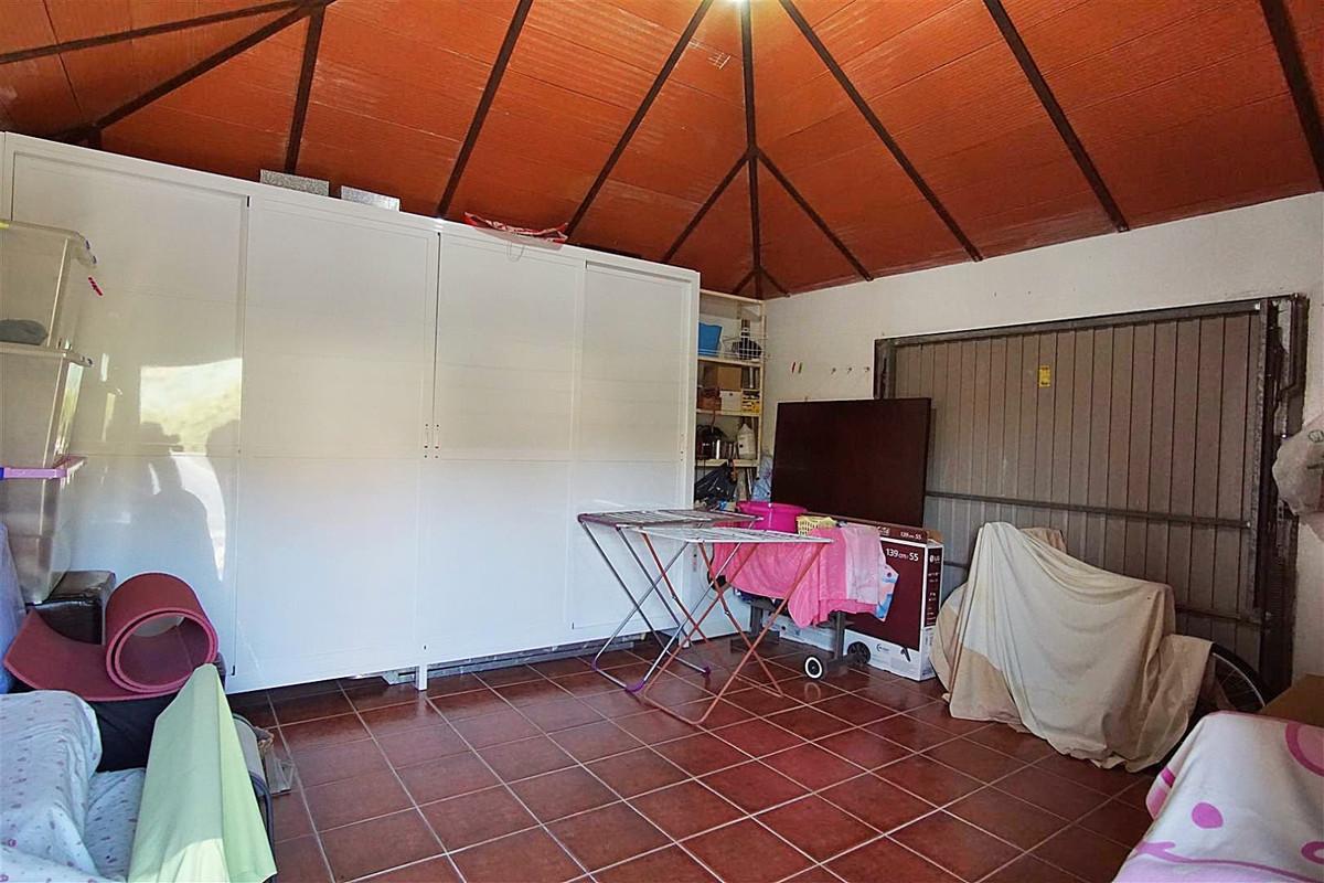 Photo of property R3511555, 19 de 27