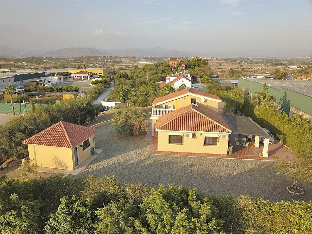 Photo of property R3511555, 22 de 27