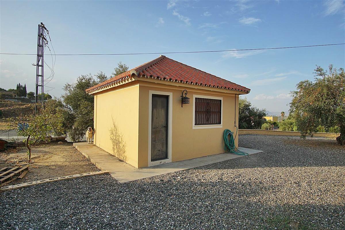 Photo of property R3511555, 24 de 27