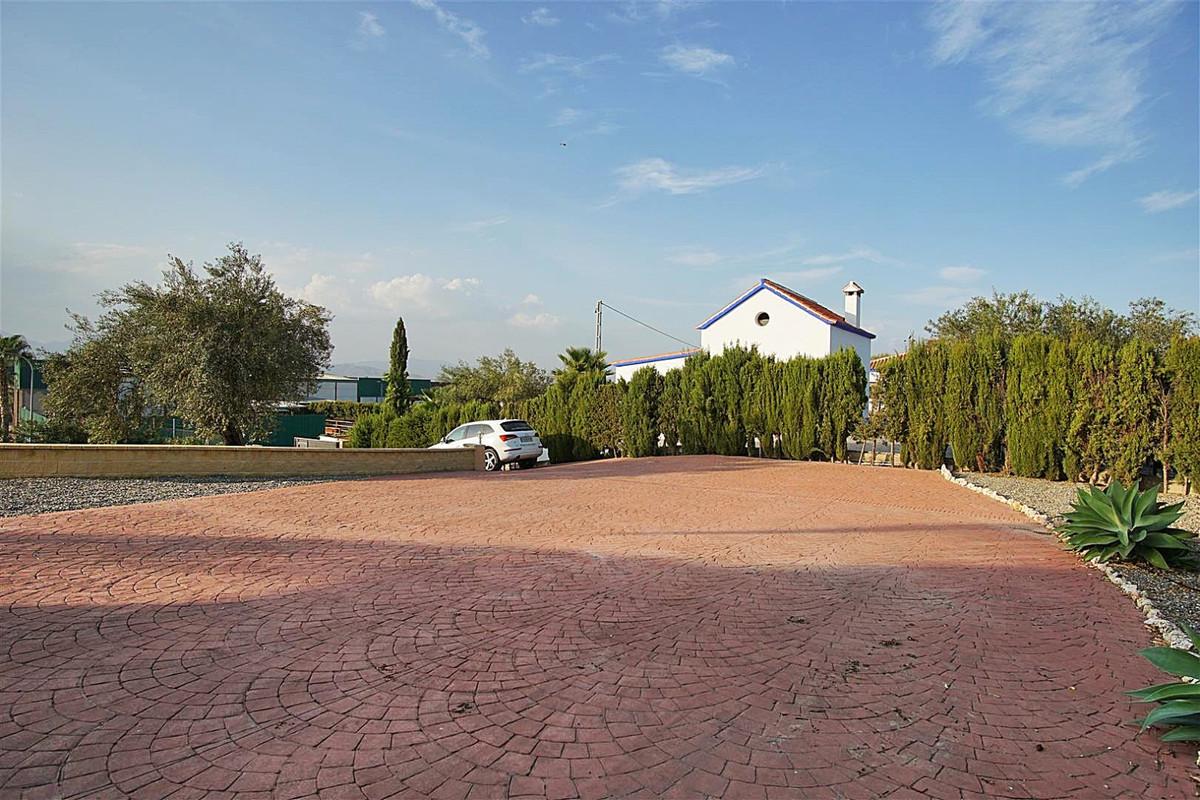 Photo of property R3511555, 25 de 27