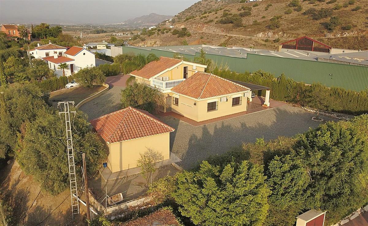 Photo of property R3511555, 26 de 27