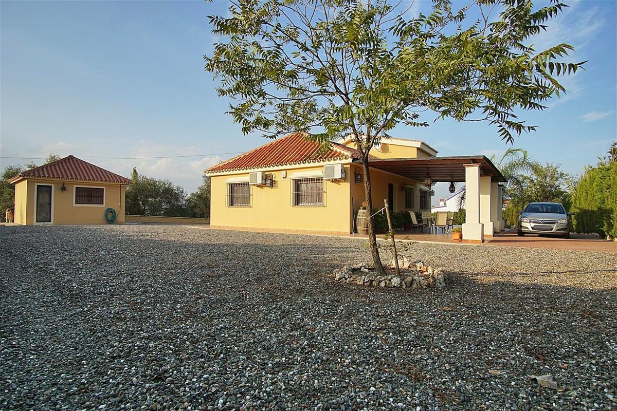 Photo of property R3511555, 27 de 27
