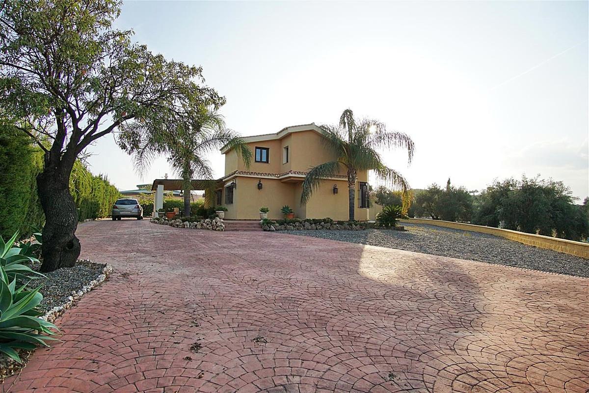 Photo of property R3511555, 3 de 27