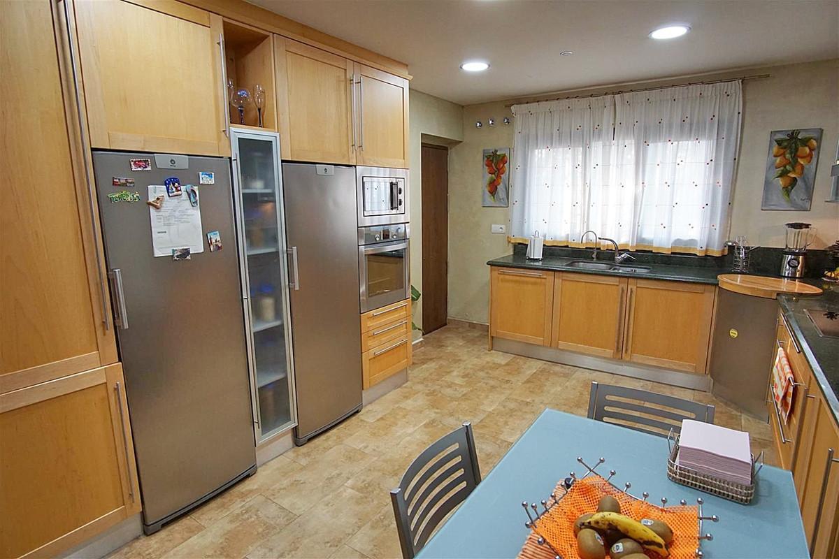 Photo of property R3511555, 9 de 27