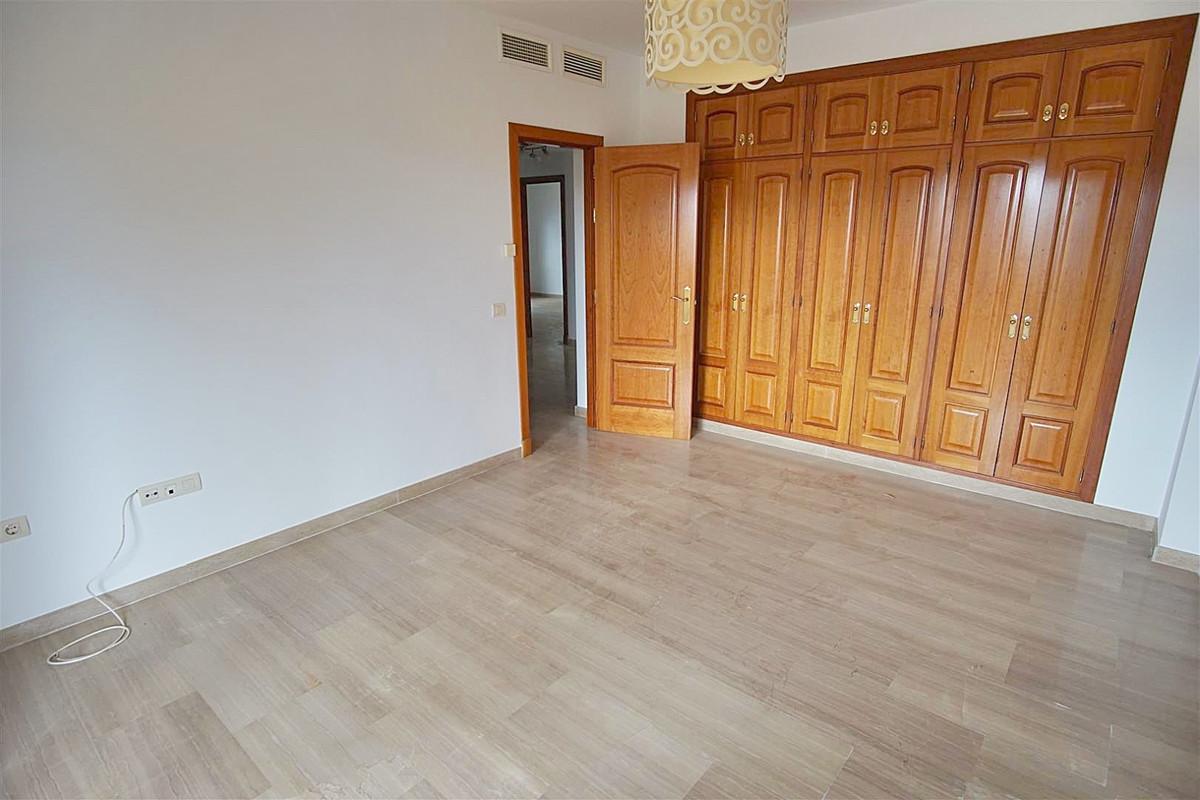 Photo of property R3514225, 11 de 24