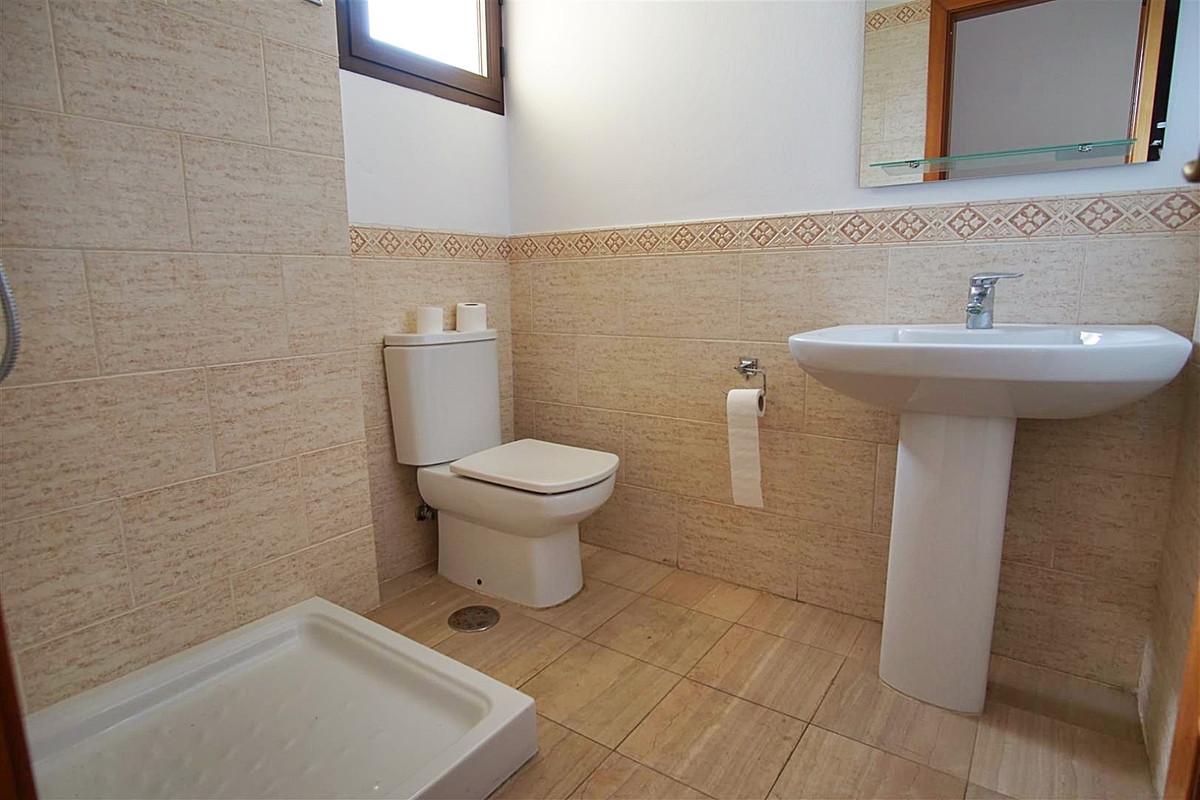 Photo of property R3514225, 13 de 24