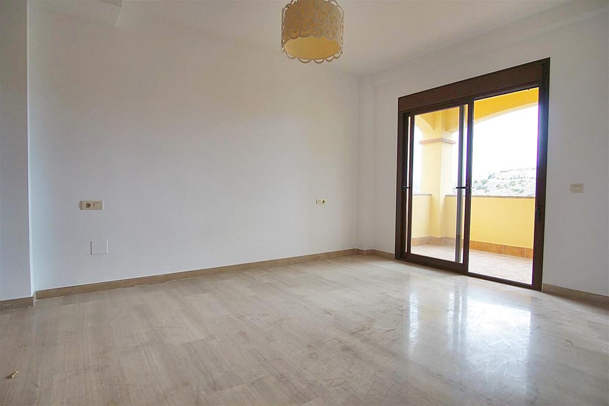 Photo of property R3514225, 14 de 24