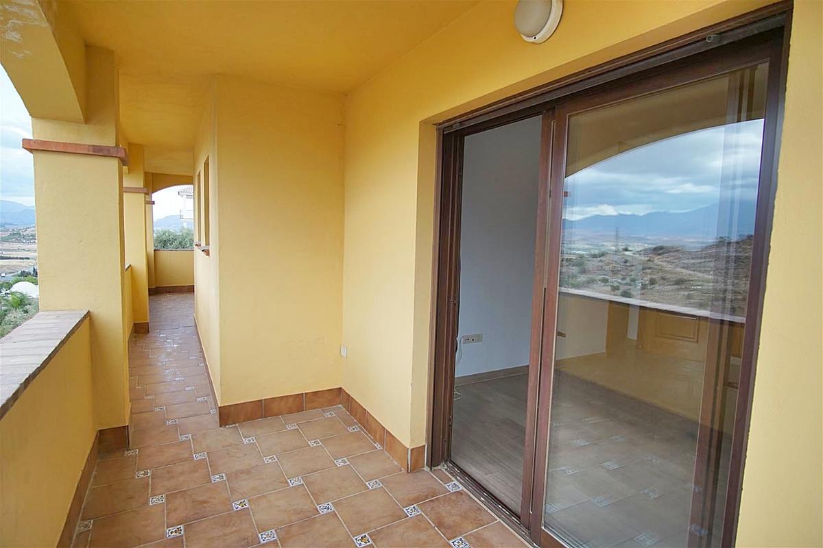 Photo of property R3514225, 15 de 24