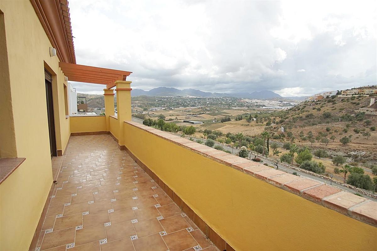 Photo of property R3514225, 16 de 24