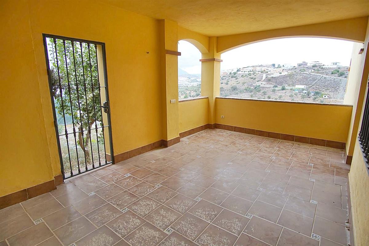 Photo of property R3514225, 17 de 24