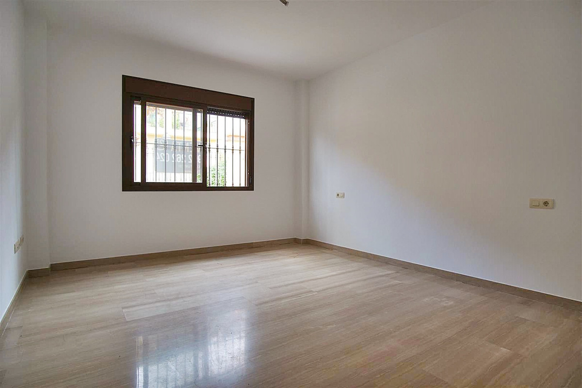 Photo of property R3514225, 19 de 24