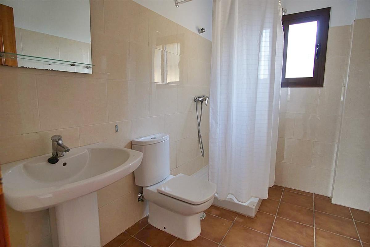 Photo of property R3514225, 20 de 24