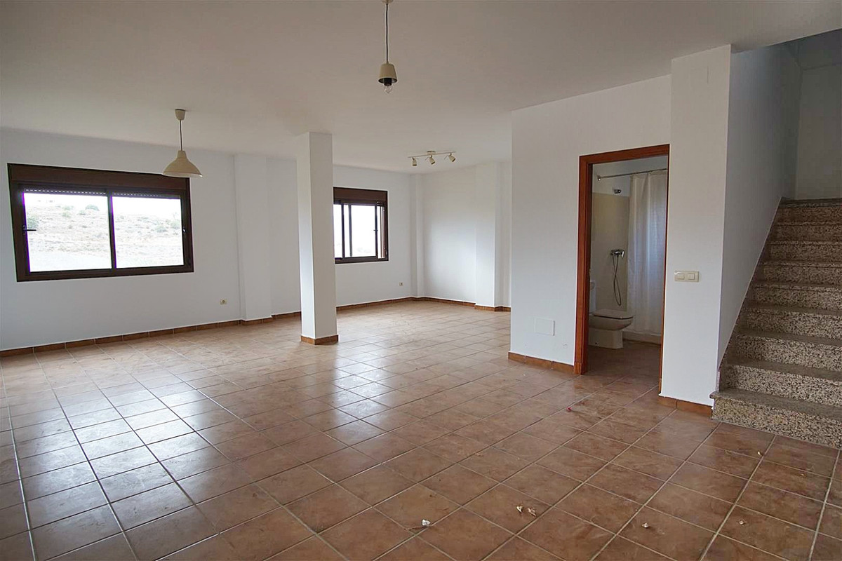 Photo of property R3514225, 21 de 24