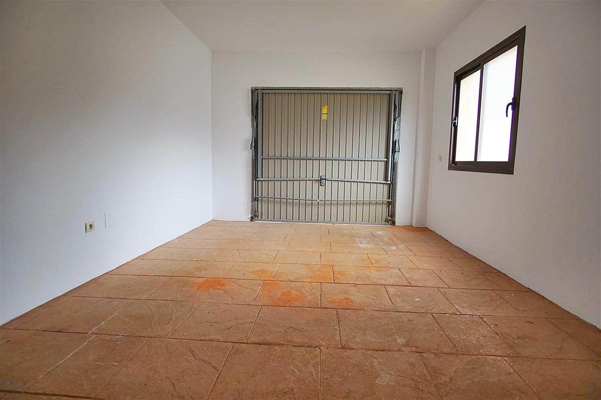 Photo of property R3514225, 22 de 24