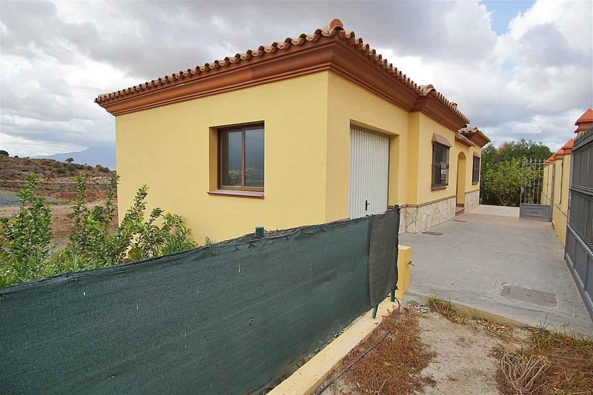 Photo of property R3514225, 23 de 24