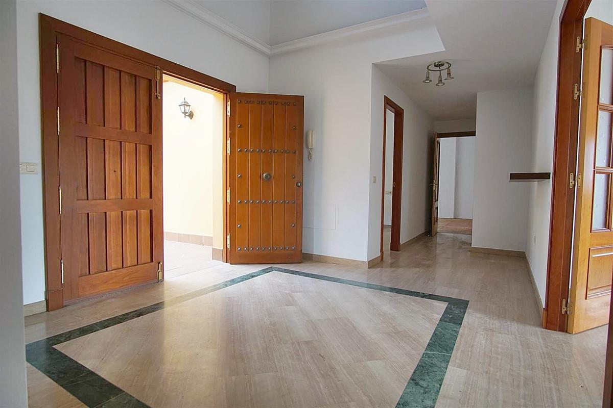 Photo of property R3514225, 4 de 24