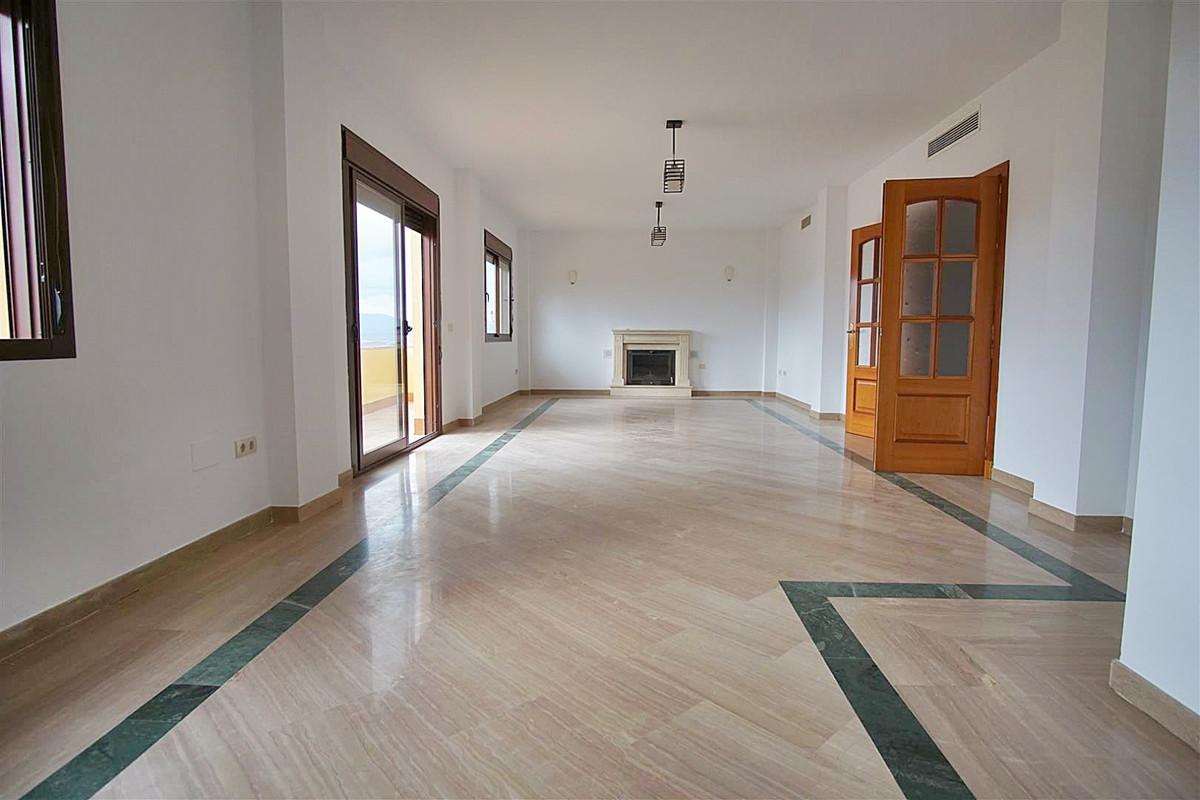 Photo of property R3514225, 5 de 24
