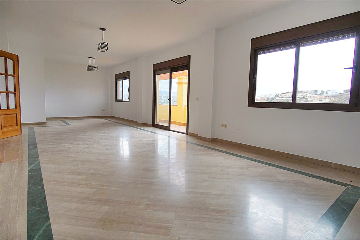 Photo of property R3514225, 6 de 24