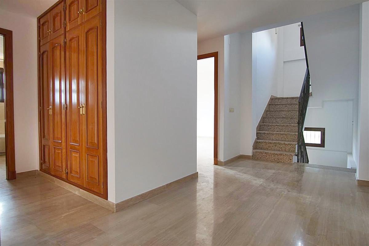 Photo of property R3514225, 8 de 24
