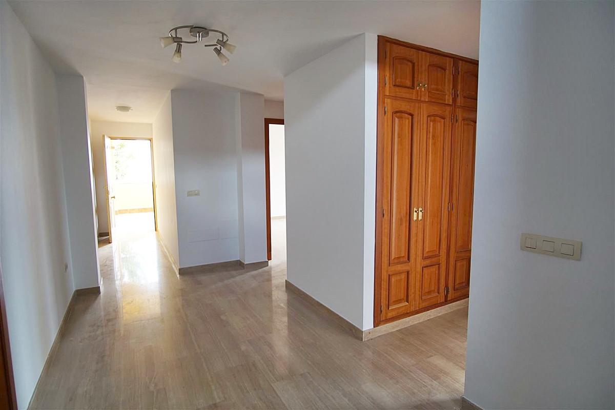 Photo of property R3514225, 9 de 24