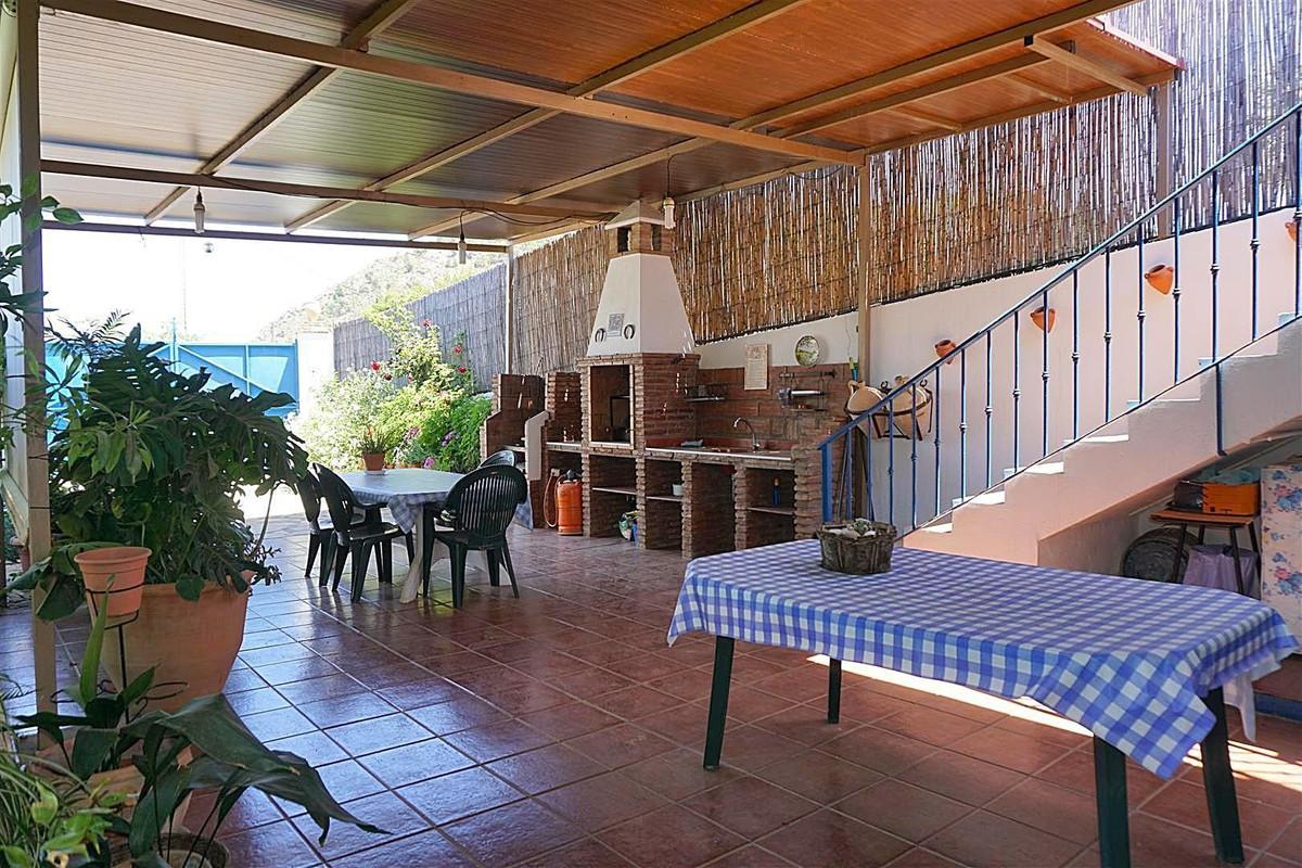 Photo of property R3425107, 10 de 25