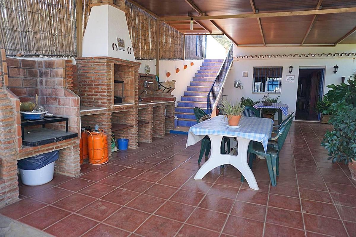 Photo of property R3425107, 11 de 25
