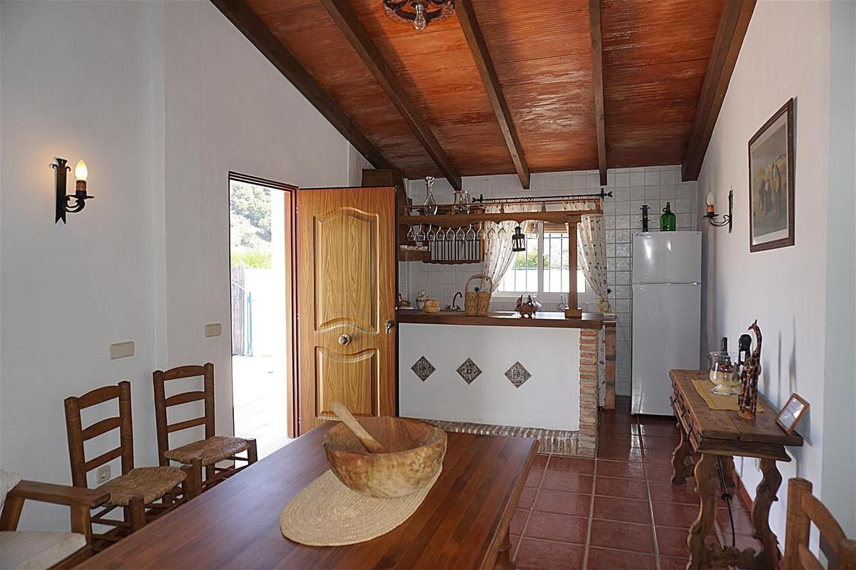 Photo of property R3425107, 13 de 25