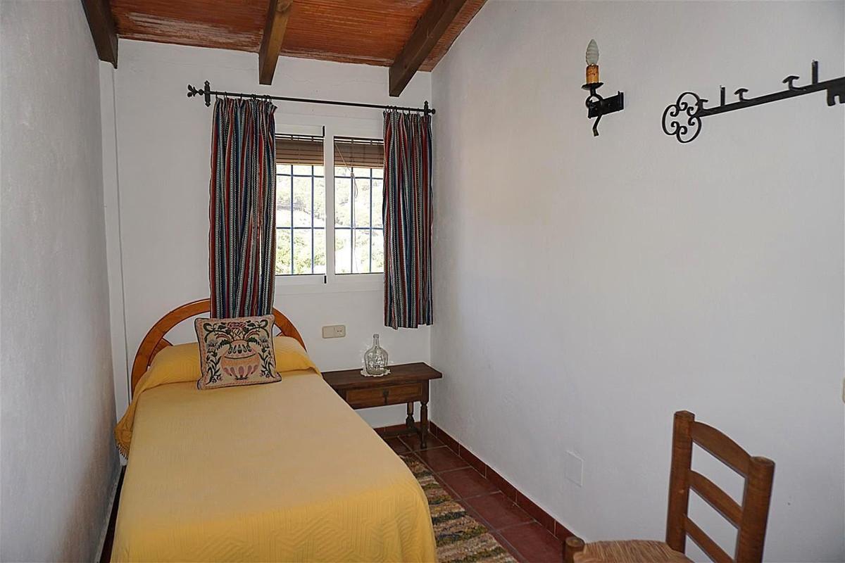 Photo of property R3425107, 17 de 25
