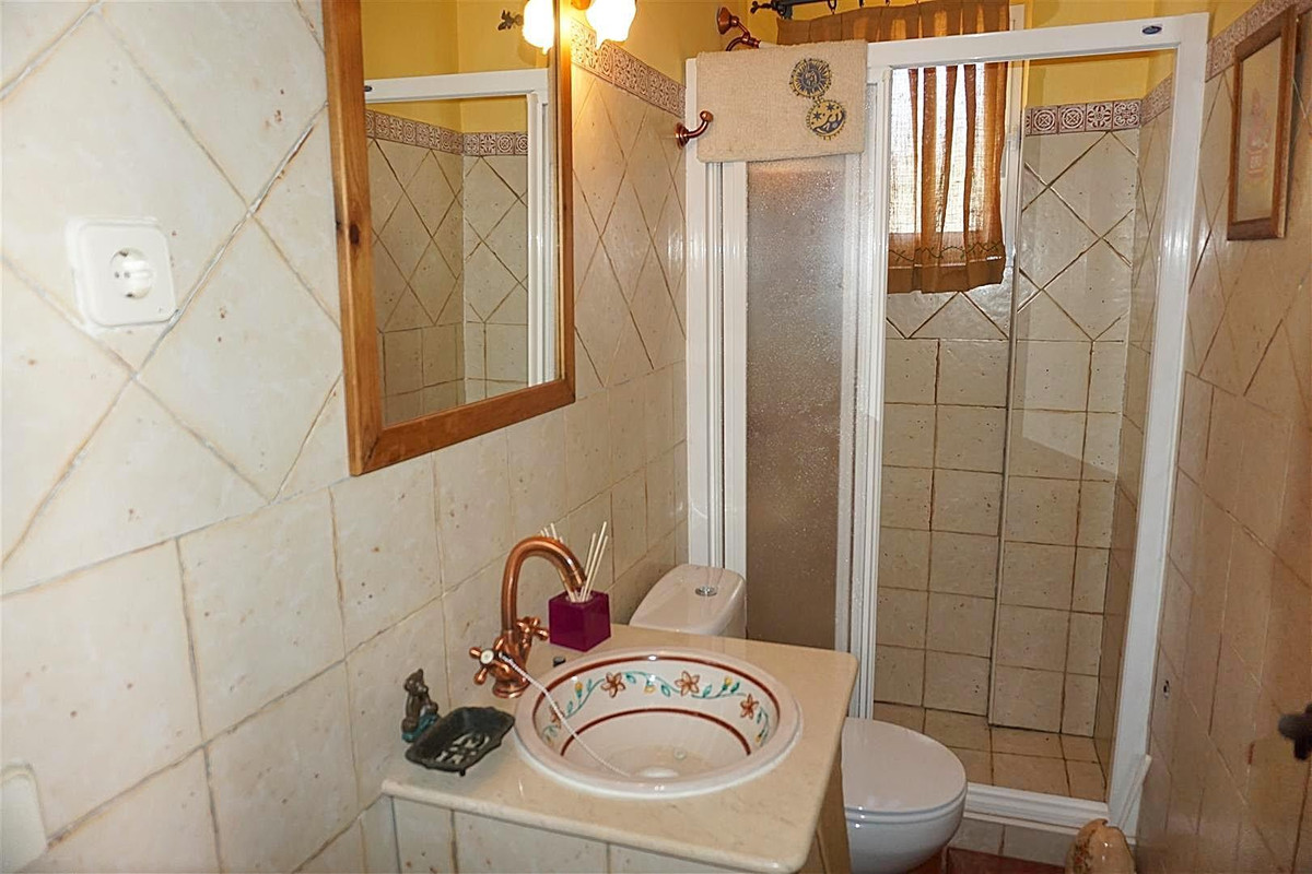 Photo of property R3425107, 18 de 25
