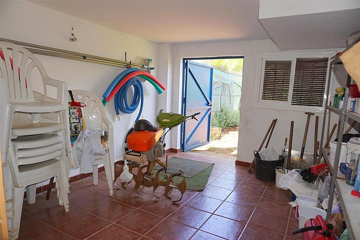 Photo of property R3425107, 19 de 25