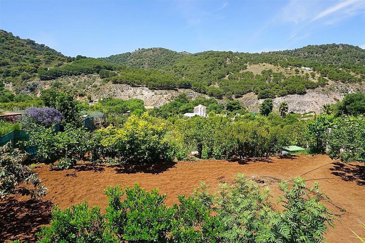 Photo of property R3425107, 21 de 25