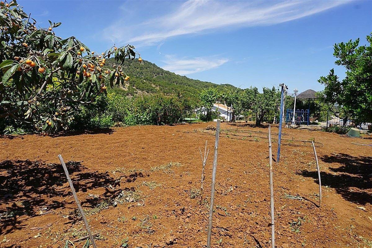 Photo of property R3425107, 22 de 25