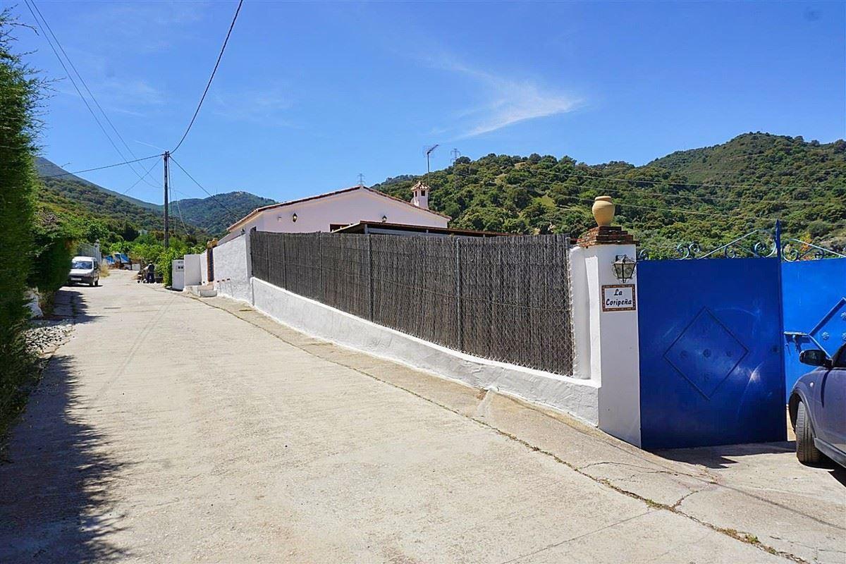 Photo of property R3425107, 23 de 25