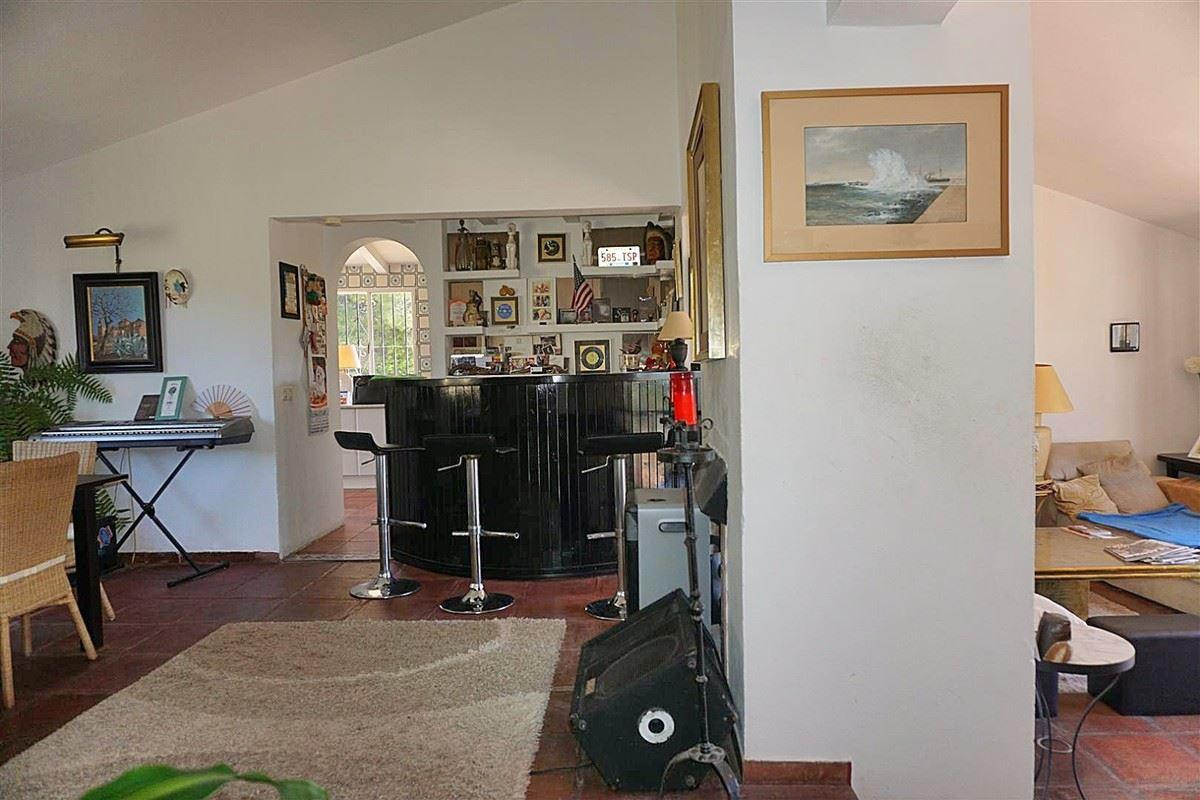 Photo of property R3402904, 10 de 54