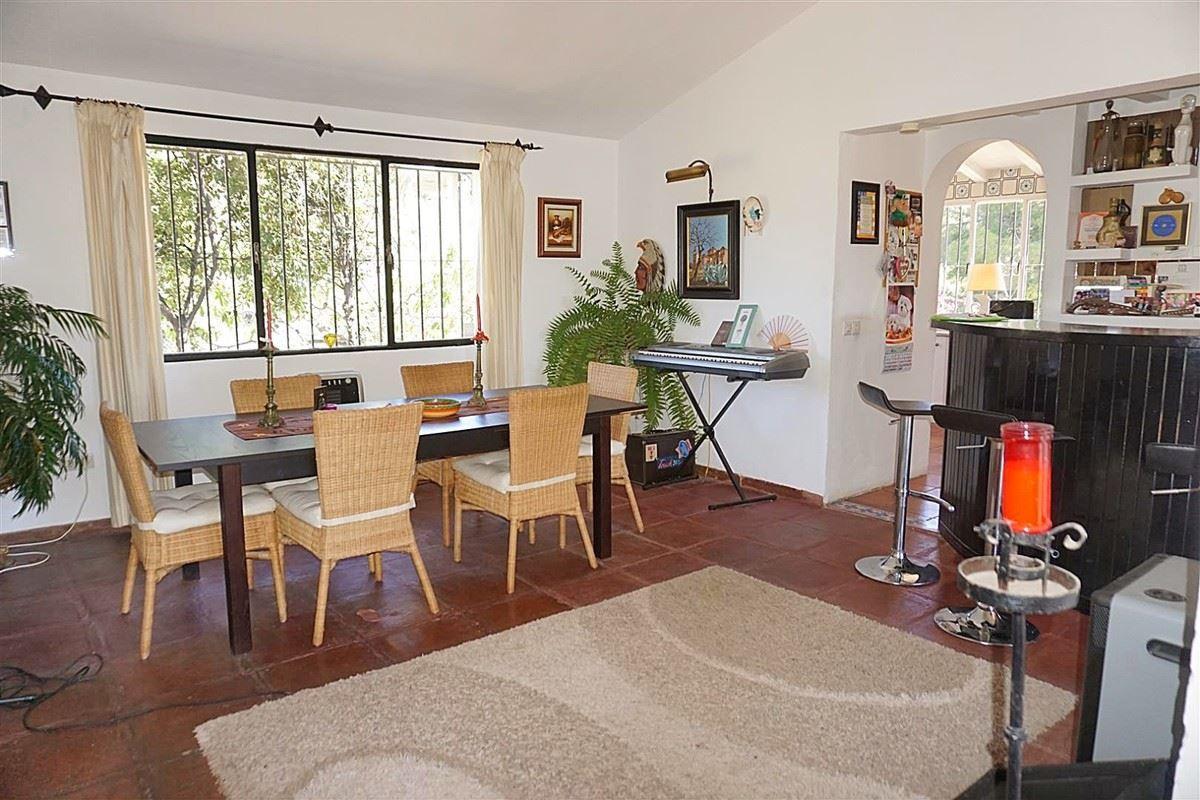Photo of property R3402904, 11 de 54