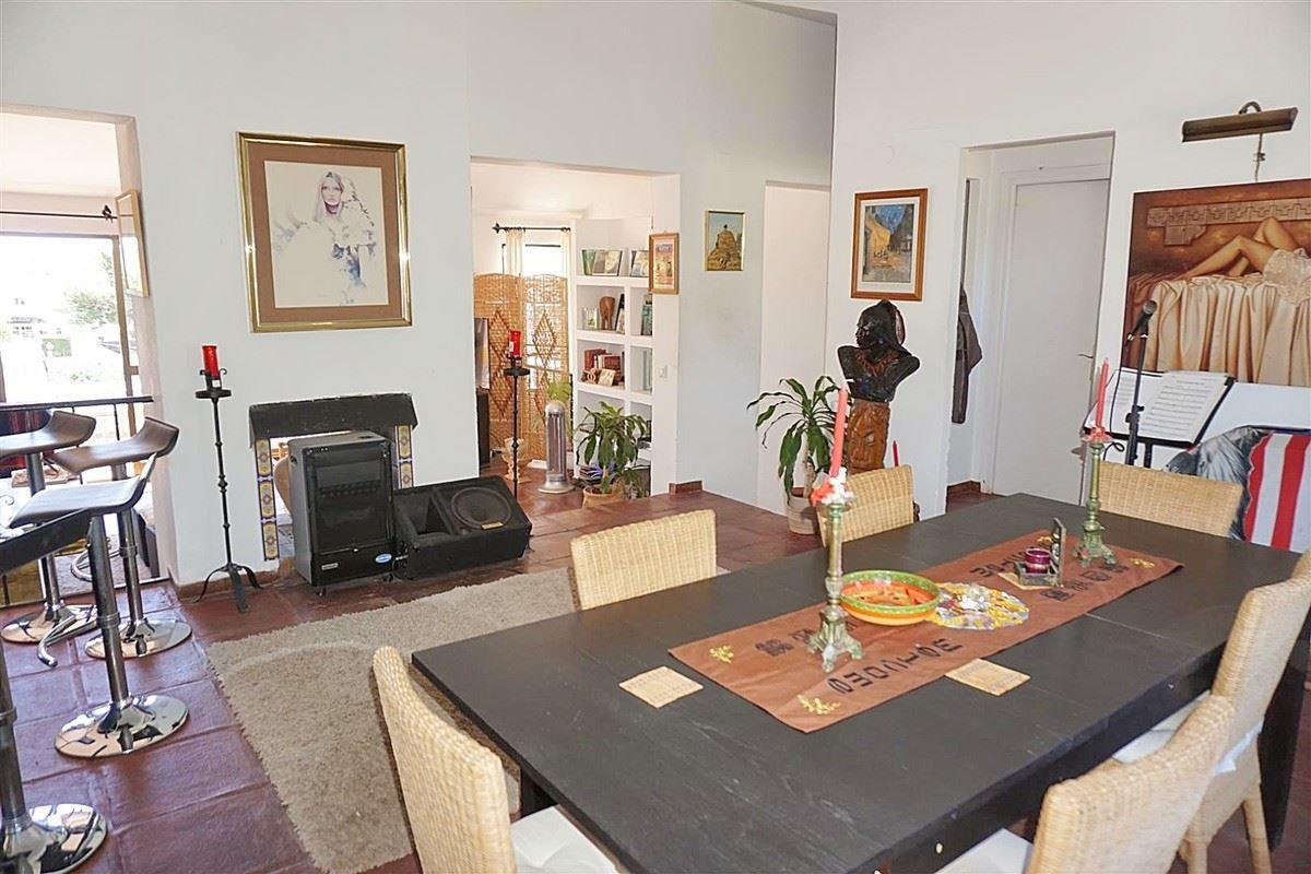 Photo of property R3402904, 13 de 54