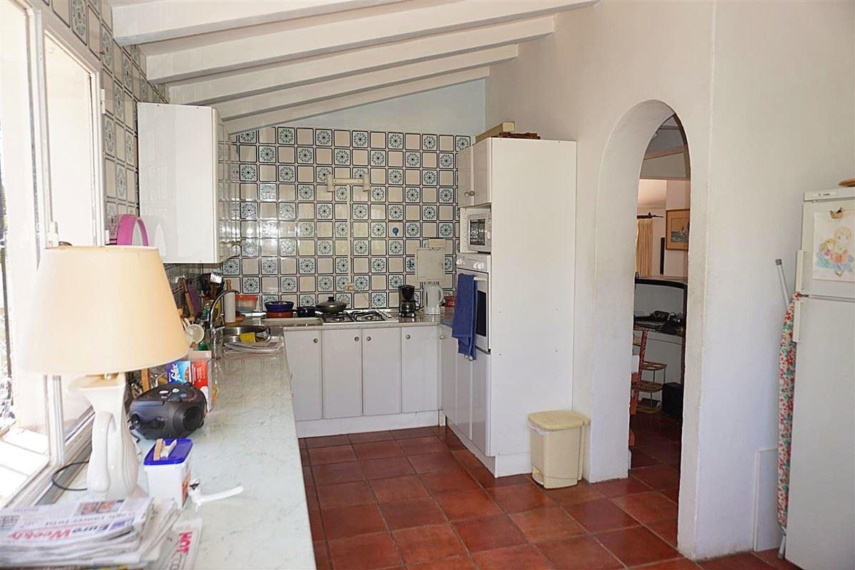 Photo of property R3402904, 14 de 54