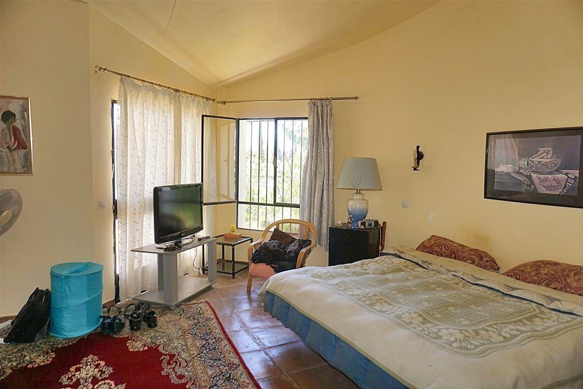 Photo of property R3402904, 19 de 54