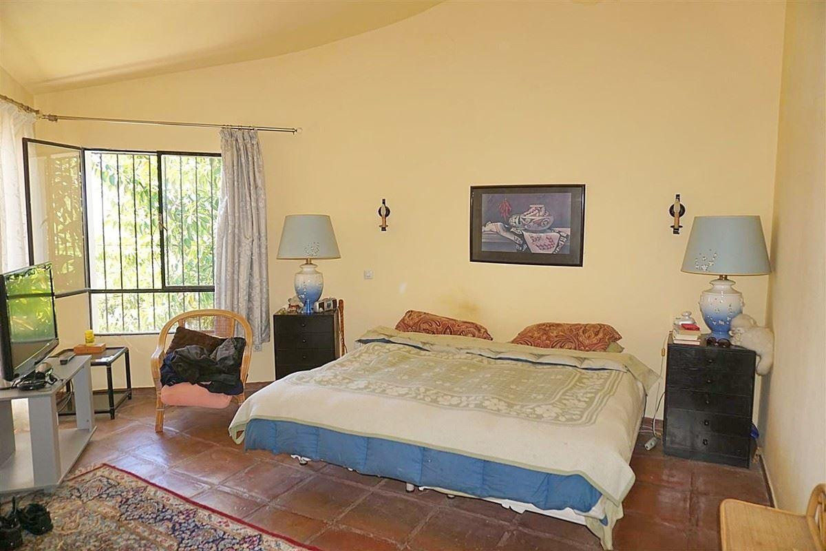 Photo of property R3402904, 20 de 54