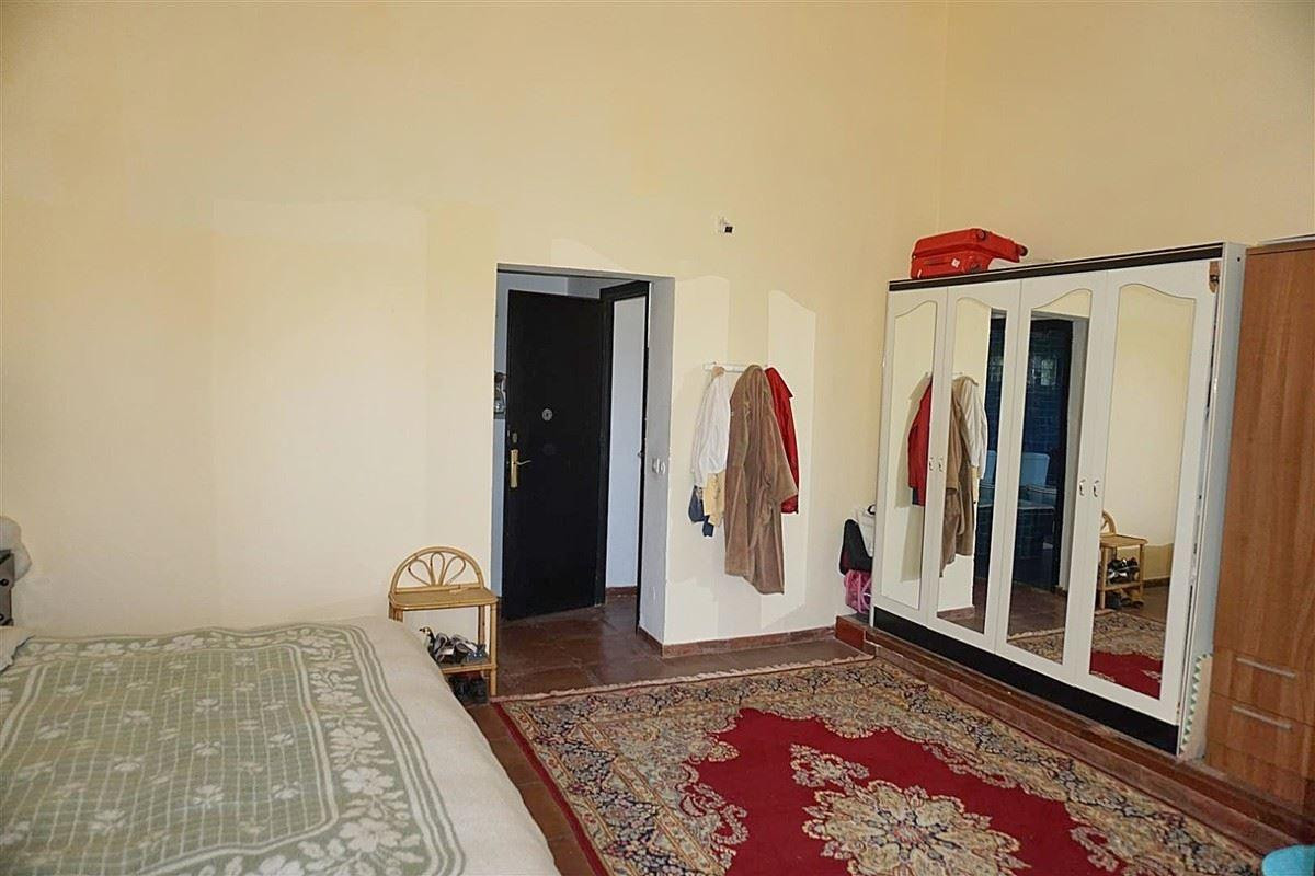 Photo of property R3402904, 21 de 54