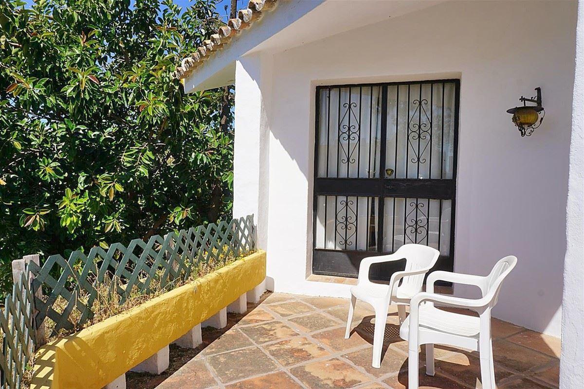 Photo of property R3402904, 22 de 54