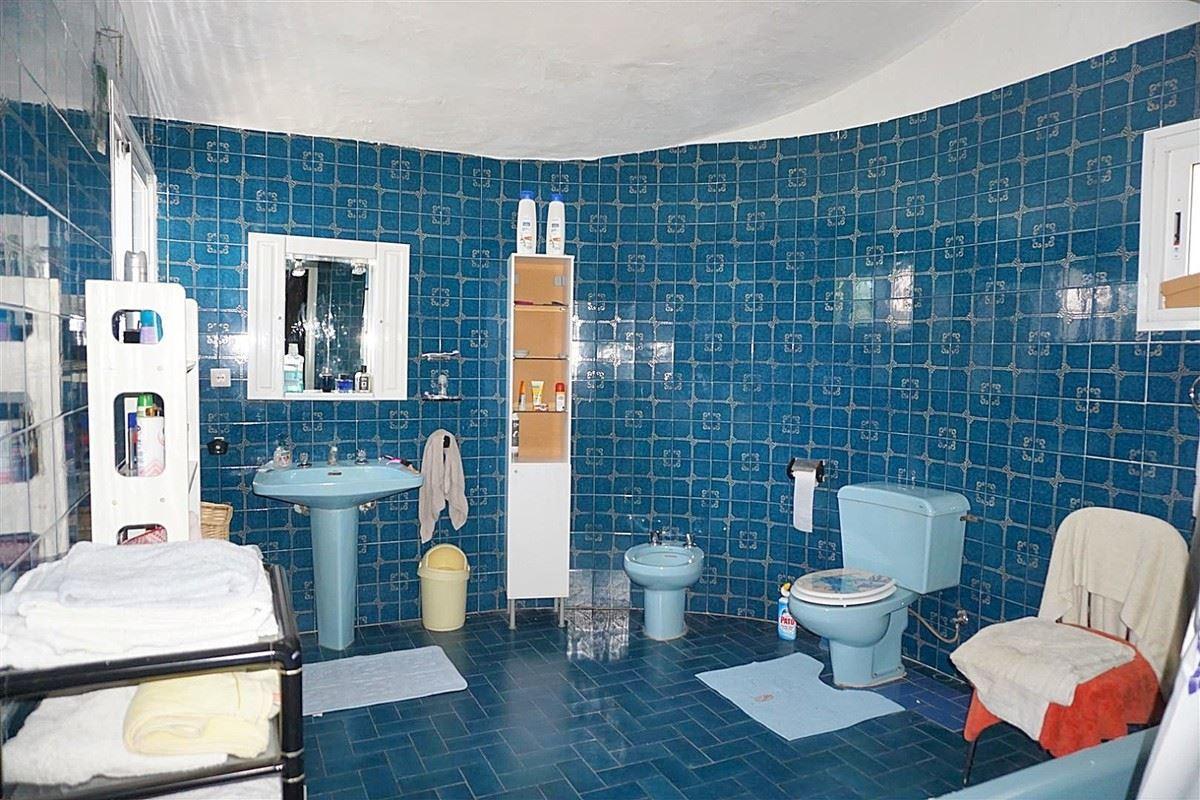 Photo of property R3402904, 23 de 54